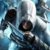 Спец-Топ: Лучших Игр По Мотивам Комиксов ! - последнее сообщение от _Assassins Creed_