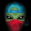 Оффлайн-Активация Игр С Защитой Denuvo - последнее сообщение от tillcolapsezp