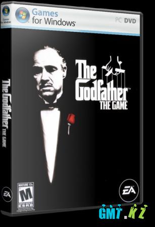 The GodFather/Крёстный Отец (2006/Rus)