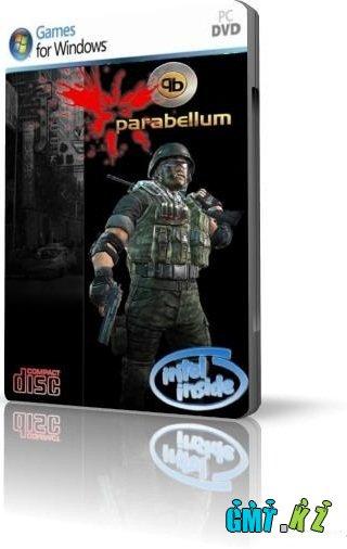 Parabellum (2010/ENG)