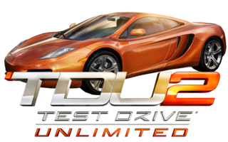 Test Drive Unlimited 2 (2011/RUS/ENG/RePack)