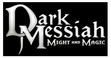 Dark Messiah of Might and Magic (2006/RUS/RePack от R.G. ILITA)