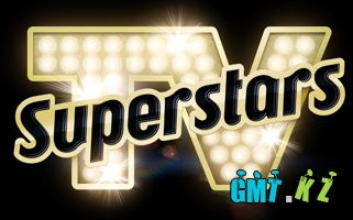 TV Superstars [FULL/2010/RUS]