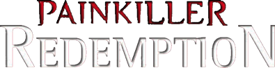 Painkiller: Redemption / Painkiller: ���������� (2011/RUS/ENG/RePack �� -Ultra-)