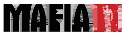 Мафия 2 / Mafia 2 Enhanced Edition (2010/RUS/RePack от UltraISO)