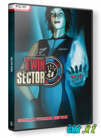 Twin Sector (2010/RUS/RePack)