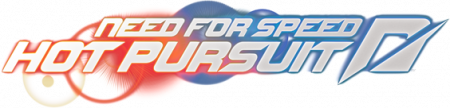 Need for Speed: Hot Pursuit - ���� v1.0.2.0(2010/Multi)