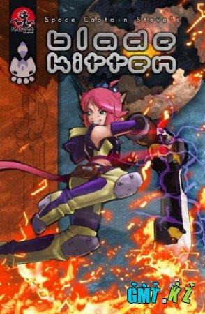 Blade Kitten (2010/ENG)