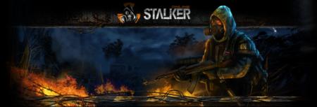 Stalker Online(���) (2011/RUS)