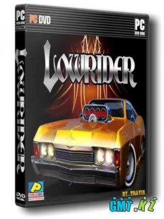 LowRider Extreme (2010/ENG)