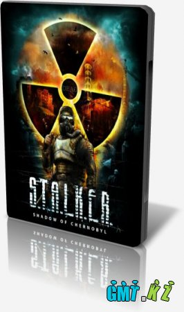 S.T.A.L.K.E.R: Shadow of Chernobyl - ������ ����� 2 [2011/RUS]