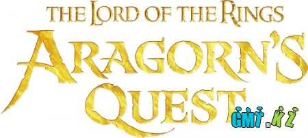 The Lord of the Rings: Aragorn's Quest (2010/ENG/Full)