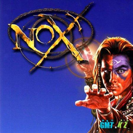NOX (2000/RUS-ENG)