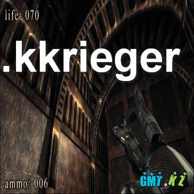 kkrieger (2004/Beta)