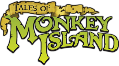 Tales of Monkey Island�. ����� 2. ����� ��������� ���� (2011/RUS/��������)