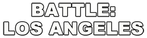 ������������ ��������� ����� �� ���-�������� / Battle Los Angeles (2011/RUS/RePack �� Fenixx)