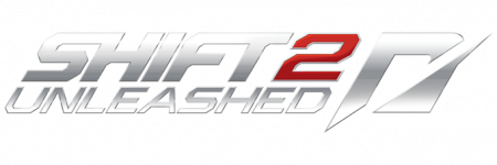 Need for Speed: Shift 2 Unleashed (RELOADED) NoDVD (2011/RUS/ENG/MULTI7)