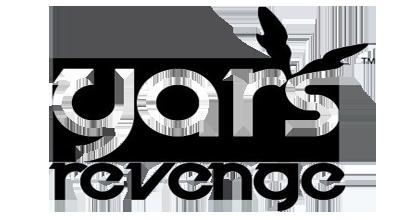 Yar's Revenge (2011/ENG/RePack)