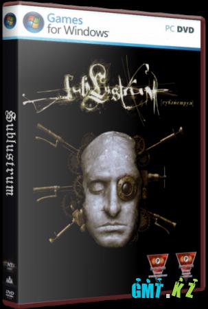Sublustrum (2008/RUS/ENG/RePack R.G. Механики)