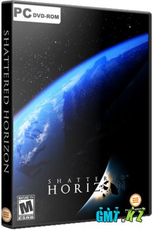 Shattered Horizon: Взорвать горизонт (2009/MULTi5|RUS/P)