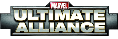 Marvel Ultimate Alliance (2006/RUS/Repack)