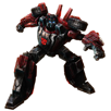 ������������ - ����� �� ��������� / Transformers - War for Cybertron (2010) PC