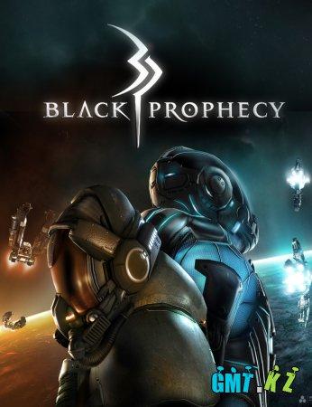 Черное пророчество / Black Prophecy (2010/ENG)