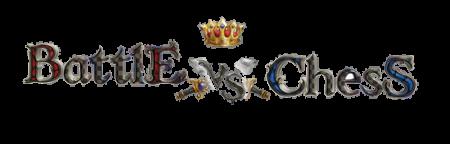 Battle vs Chess: Floating Island v.1.0  (2015/RUS/ENG/Лицензия)