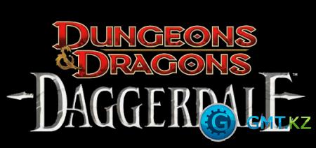 Dungeons & Dragons: Daggerdale (2011/ENG/RePack от R.G. Catalyst)