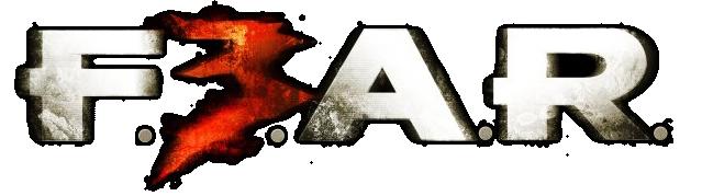 Fear 3 скачать торрент лицензия
