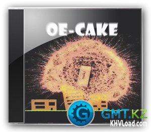 OE-Cake 1.1.2 (2008/RUS/ENG)