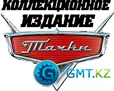 �����. ������������� ������� (2006-2008/RUS/RePack)