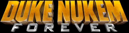 Duke Nukem Forever (Update 1) (2011/RUS)