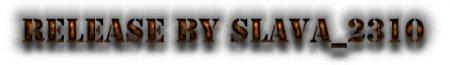 [PSP] Crisis Core: Final Fantasy VII (RUS/2008/CSO/Лицензия)