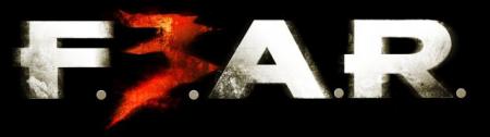 F.E.A.R. 3 (2011/RUS/ENG/Лицензия)