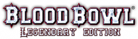 Blood Bowl: ����������� ������� / Legendary edition (2011/RUS/��������)