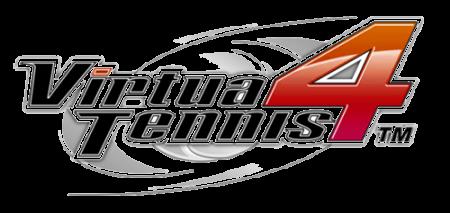 Virtua Tennis 4 (2011/ENG/RePack от a1chem1st)