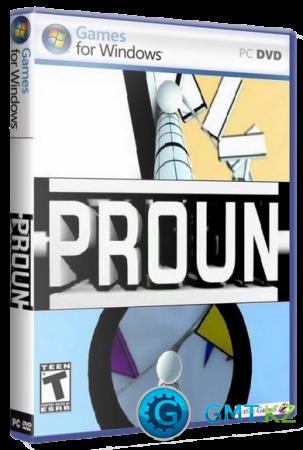 Proun (2011/ENG)