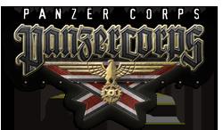 Panzer Corps (2011/Rus/Eng/Repack от Fenixx)