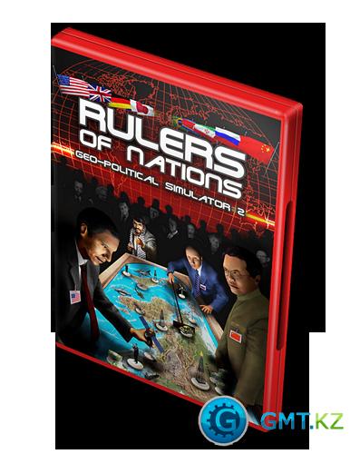 ruler of nations geopolitical simulator 2 crack