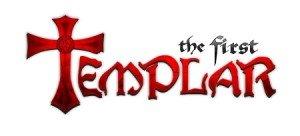 The First Templar (2011/RUS/Лицензия)