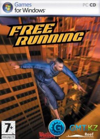 Free Running (2009/ENG/Лицензия)