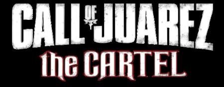 Call of Juarez: The Cartel (2011/RUS/Region Free)