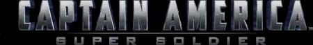 [XBOX360] Captain America: Super Soldier (2011/Лицензия/ENG)