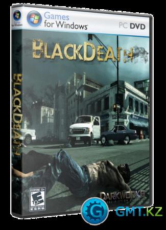 Black Death (2011/ENG/DEMO)
