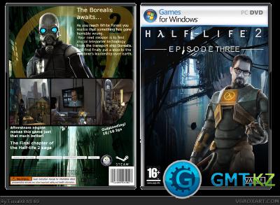 Анонсы, описание и видео самых ожидаемых игр 2011 года