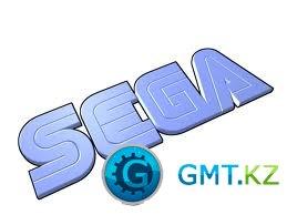 Симулятор SEGA (2006/ENG/Пиратка)