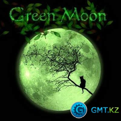 Green Moon -������� ���� (2010/RUS/��������)