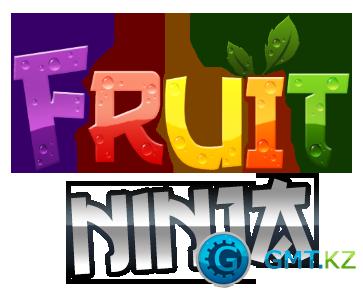 Fruit Ninja HD (2011/ENG/Пиратка)