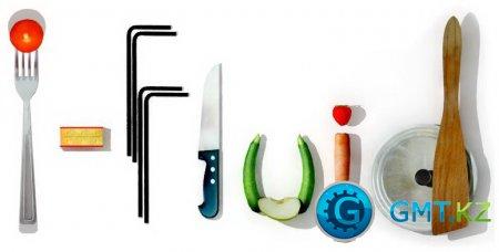 I-Fluid /Я капля (2008/ENG/Лицензия)